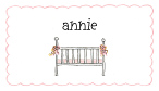 Pink Bassinet Baby Shower Invites