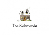 Richmond House Stationery