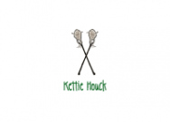 Lacrosse Sticks Thank You Note