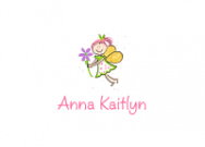 Fairy Address Labels