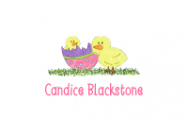 Easter Chicks Invitations