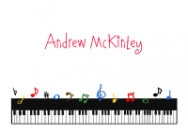 Piano Stationery