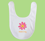 Girl's Happy Daisy T-Shirt