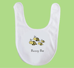 Bee Family Of 3 T-Shirt