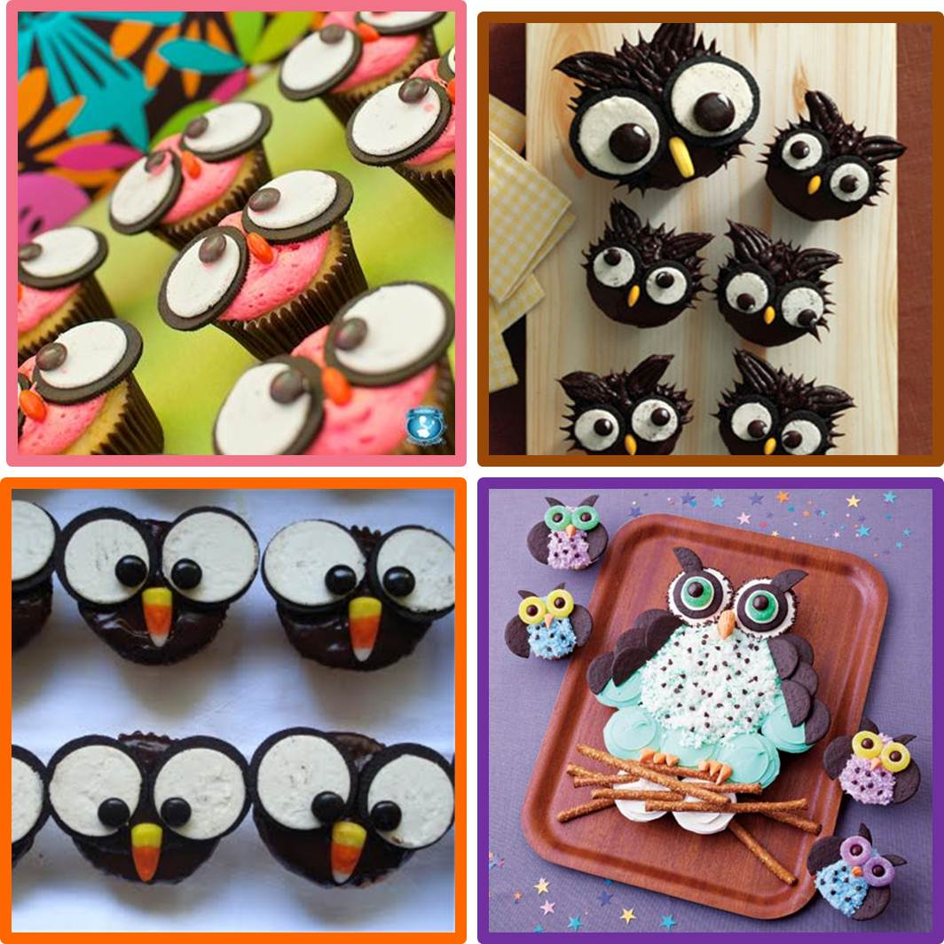 whoooo loves owls stationery tips stories and news