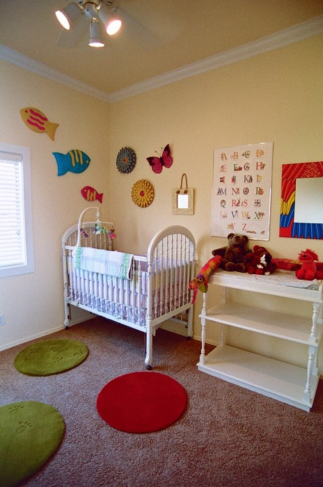 Nursery-home-staging-700